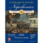 Commands and Colors