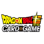 Dragon Ball Z SGB TCG