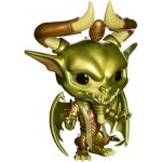 Funko POP! - Magic