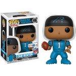 Funko POP! - Sports