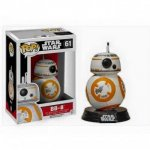 Funko POP! - Star Wars