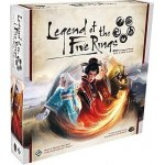 Legend of the Five Rings LCG