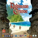 Robinson Crusoe: Adventures on the Cursed Island - 2nd...