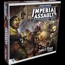 Star Wars Imperial Assault Jabbas Realm - English