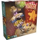 Meeple Circus - English