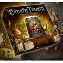 Cavern Tavern - English