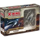 Star Wars X-Wing: IG-2000 - Deutsch